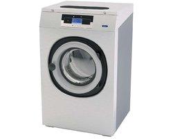 Máy giặt vắt Primus SERIE RX 20, 27, 32 KG