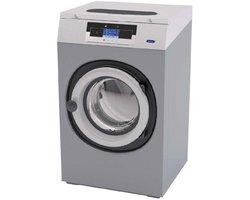 Máy giặt vắt Primus SERIE RX 9, 12, 15 KG