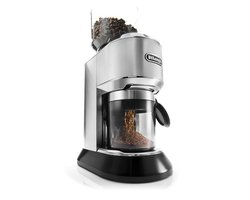 Máy xay cà phê Delonghi KG521M