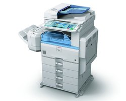 Máy photocopy Ricoh Aficio MP 2851 SP