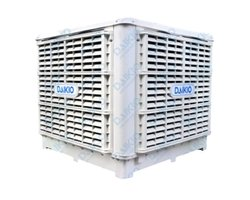Máy làm mát công nghiệp Daikio DK-18000TX/TL/TN