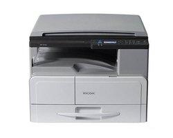 Máy photocopy RICOH MP 2014