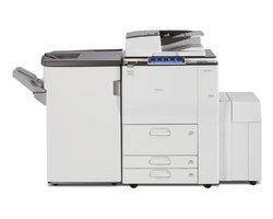 Máy photocopy RICOH MP6503SP