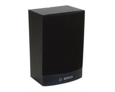 Loa hộp Bosch LB1-UW06-D