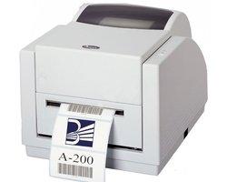 Máy in mã vạch Argox A-200