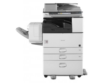 Máy photocopy RICOH MP 2555SP