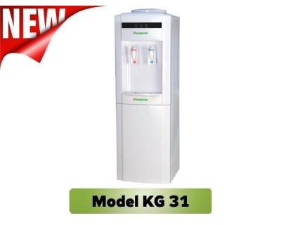 Cây nước nóng lanh Kangaroo KG-31