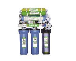 Máy lọc nước Kangaroo KG-100HAVTU