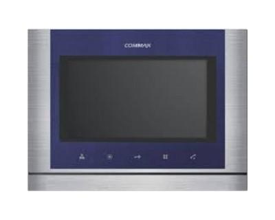 Màn hình commax CDV-70M