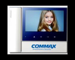 Màn hình commax CDV-70N