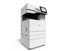 Máy photocopy HP Color LaserJet Managed MFP E77822z