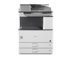 Máy photocopy RICOH MP 2555DF (nhập mỹ)
