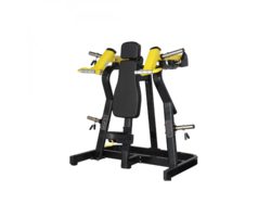 Máy đẩy vai Shoulder Press XA-03
