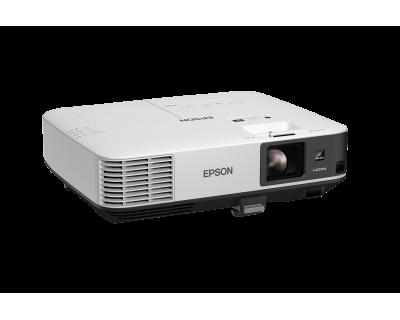Máy chiếu EPSON EB - 2065