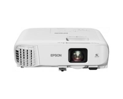 Máy chiếu EPSON EB - 2247U