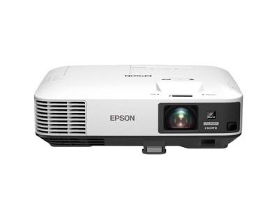 Máy chiếu EPSON EB - 2265U