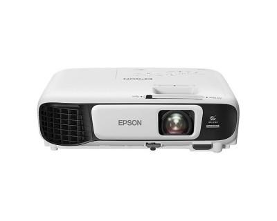 Máy chiếu EPSON EB - U42