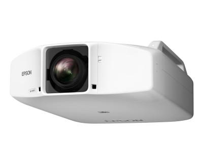Máy chiếu EPSON EB - Z11000