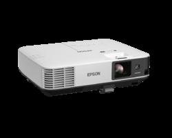 Máy chiếu EPSON EB - 2165W