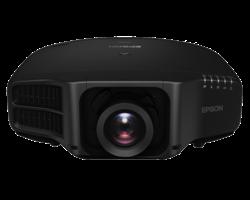 Máy chiếu EPSON EB - G7805