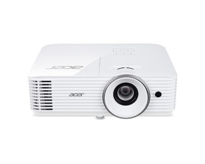 Máy chiếu ACER - P1150