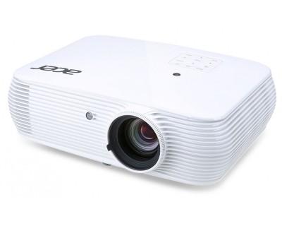 Máy chiếu ACER - P5330W