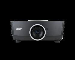Máy chiếu ACER - F7200
