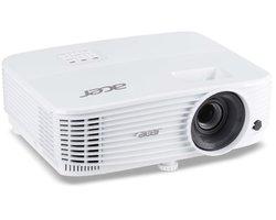 Máy chiếu ACER - P1250B
