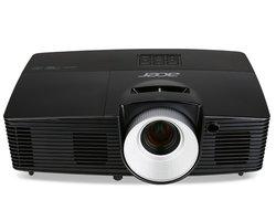 Máy chiếu ACER - P6200S