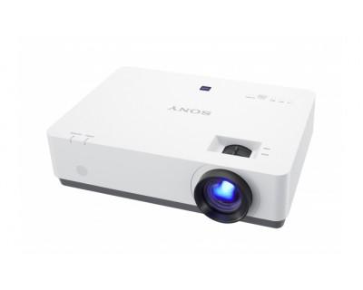 Máy chiếu Sony VPL-EX570