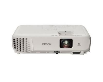 Máy chiếu Epson EB- X400