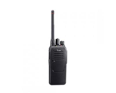MÁY BỘ ĐÀM ICOM IC-F1000 VHF
