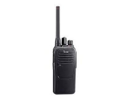 MÁY BỘ ĐÀM ICOM IC-F2000 UHF