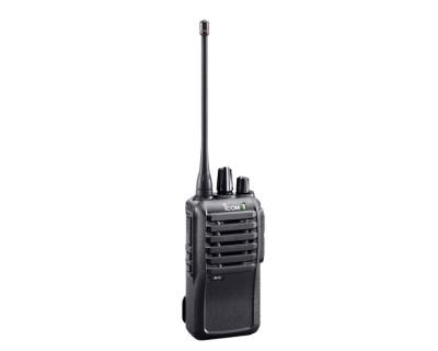 MÁY BỘ ĐÀM ICOM IC-F4003 UHF