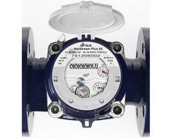 Đồng hồ cơ Sensus Meistream plus Dn50 cấp C
