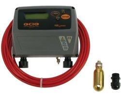 Đồng hồ đo Piusi Ocio Level Indicator LV/ 4/20 mA