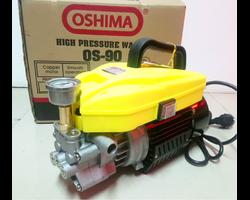Máy xịt rửa Oshima OS 90
