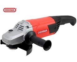 OSHIMA M1300