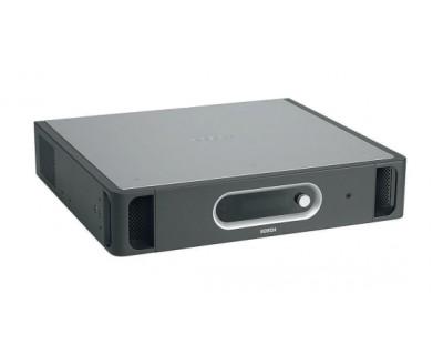 Amplifiers Bosch 500W PRS-4P125