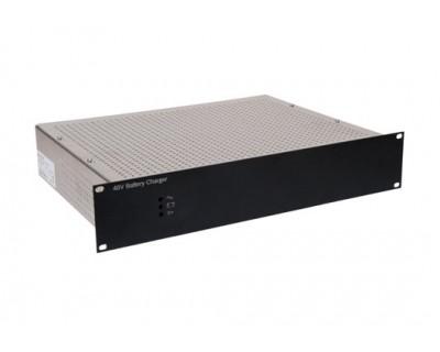 Bộ sạc 24V 12 kênh Bosch PLN-24CH12