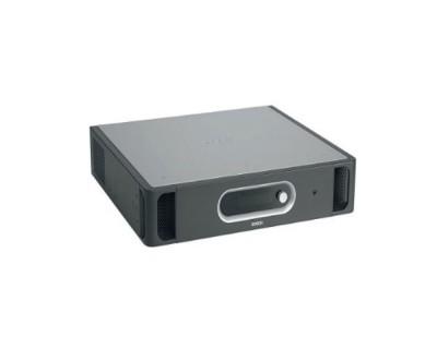 Giao diện đa kênh Bosch PRS-16MCI