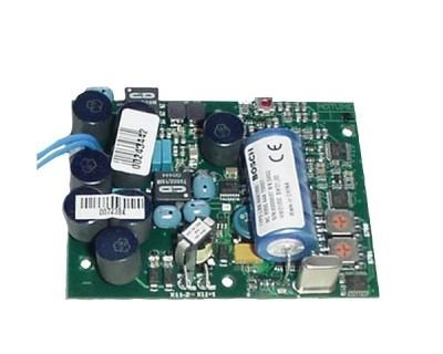Bảng kiểm tra loa Bosch LBB 4441/00