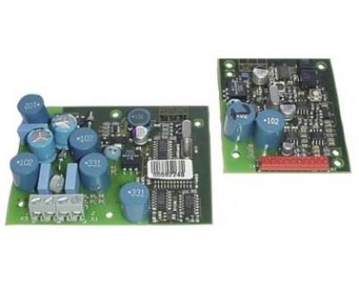 Bộ giám sát đường truyền Bosch LBB4442/00
