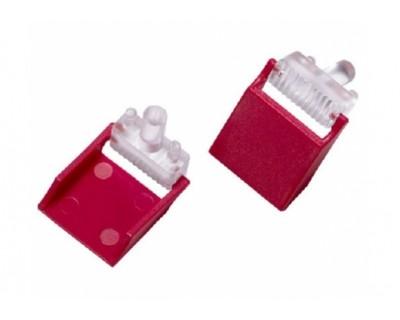 Bộ nắp phím gồm 10 chiếc Bosch LBB4436/00
