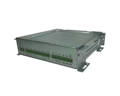 Module cho bàn gọi Bosch PRS-CSM