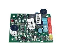 Bảng điều khiển giám sát Bosch LBB 4440/00