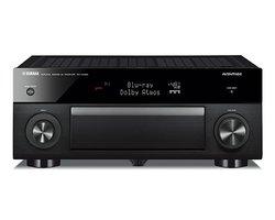 Amply Yamaha RX-A1060 BLACK //L
