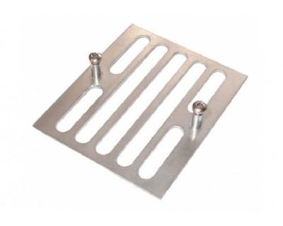 Bộ khung - giá đỡ bảng giám sát Bosch LBB4446/00