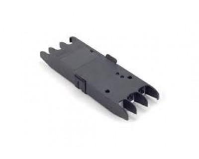 Giao diện quang đơn mode Bosch PRS-FINS