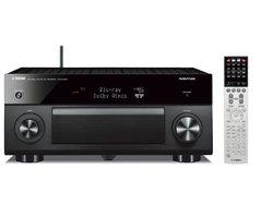 Amply Yamaha RX-A3060 BLACK //L